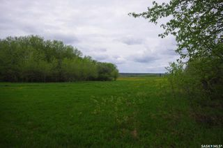 Photo 30: Weiss Waterfront Acreage in Big River: Lot/Land for sale : MLS®# SK834150