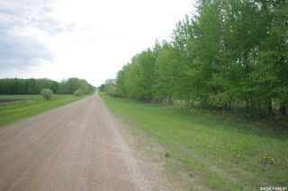 Photo 21: Weiss Waterfront Acreage in Big River: Lot/Land for sale : MLS®# SK834150