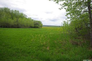 Photo 27: Weiss Waterfront Acreage in Big River: Lot/Land for sale : MLS®# SK834150