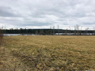 Photo 31: Weiss Waterfront Acreage in Big River: Lot/Land for sale : MLS®# SK834150