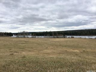 Photo 36: Weiss Waterfront Acreage in Big River: Lot/Land for sale : MLS®# SK834150