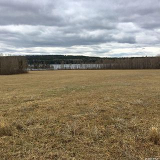 Photo 33: Weiss Waterfront Acreage in Big River: Lot/Land for sale : MLS®# SK834150