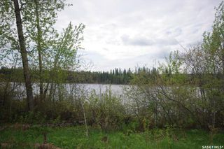 Photo 8: Weiss Waterfront Acreage in Big River: Lot/Land for sale : MLS®# SK834150