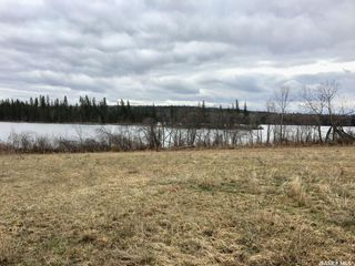 Photo 38: Weiss Waterfront Acreage in Big River: Lot/Land for sale : MLS®# SK834150