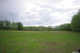Photo 15: Weiss Waterfront Acreage in Big River: Lot/Land for sale : MLS®# SK834150