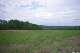 Photo 18: Weiss Waterfront Acreage in Big River: Lot/Land for sale : MLS®# SK834150