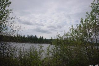 Photo 9: Weiss Waterfront Acreage in Big River: Lot/Land for sale : MLS®# SK834150