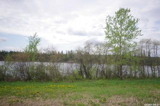 Photo 5: Weiss Waterfront Acreage in Big River: Lot/Land for sale : MLS®# SK834150
