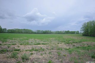 Photo 13: Weiss Waterfront Acreage in Big River: Lot/Land for sale : MLS®# SK834150