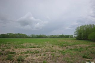 Photo 12: Weiss Waterfront Acreage in Big River: Lot/Land for sale : MLS®# SK834150