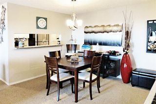 Photo 5: 1405 Millrise Point SW in Calgary: Millrise Apartment for sale : MLS®# A1050643