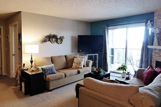 Photo 9: 1405 Millrise Point SW in Calgary: Millrise Apartment for sale : MLS®# A1050643