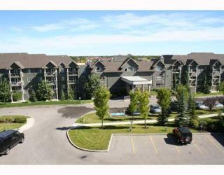 Photo 2: 1405 Millrise Point SW in Calgary: Millrise Apartment for sale : MLS®# A1050643