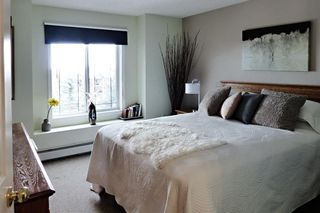 Photo 14: 1405 Millrise Point SW in Calgary: Millrise Apartment for sale : MLS®# A1050643
