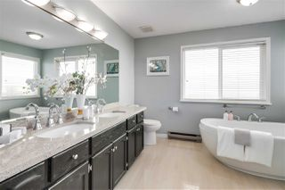 Photo 17: 4569 62 Street in Delta: Holly House for sale (Ladner)  : MLS®# R2521403