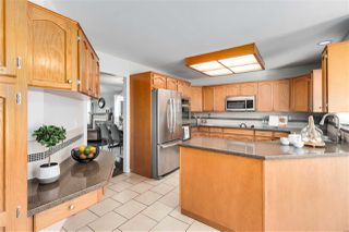 Photo 7: 4569 62 Street in Delta: Holly House for sale (Ladner)  : MLS®# R2521403