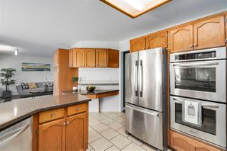 Photo 9: 4569 62 Street in Delta: Holly House for sale (Ladner)  : MLS®# R2521403
