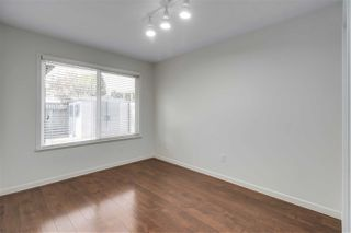 Photo 13: 4569 62 Street in Delta: Holly House for sale (Ladner)  : MLS®# R2521403