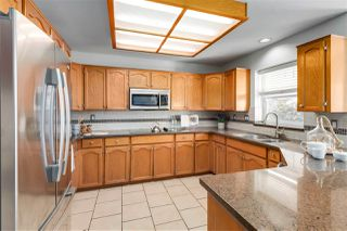 Photo 8: 4569 62 Street in Delta: Holly House for sale (Ladner)  : MLS®# R2521403