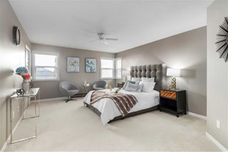 Photo 16: 4569 62 Street in Delta: Holly House for sale (Ladner)  : MLS®# R2521403