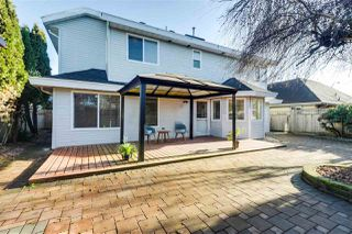Photo 22: 4569 62 Street in Delta: Holly House for sale (Ladner)  : MLS®# R2521403