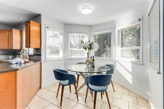 Photo 10: 4569 62 Street in Delta: Holly House for sale (Ladner)  : MLS®# R2521403