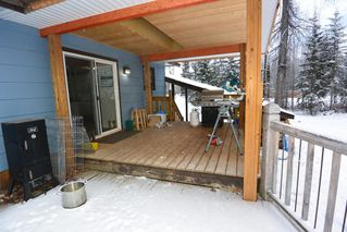 """Photo 15: 1860 SPRUCE Street: Telkwa House for sale in """"Woodland Park Area"""" (Smithers And Area (Zone 54))  : MLS®# R2524139"""