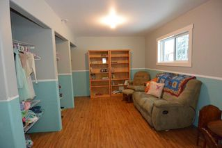 """Photo 26: 1860 SPRUCE Street: Telkwa House for sale in """"Woodland Park Area"""" (Smithers And Area (Zone 54))  : MLS®# R2524139"""