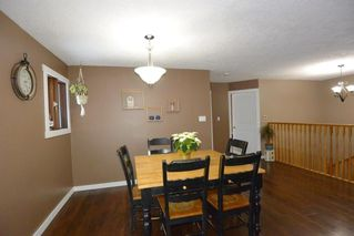 """Photo 9: 1860 SPRUCE Street: Telkwa House for sale in """"Woodland Park Area"""" (Smithers And Area (Zone 54))  : MLS®# R2524139"""
