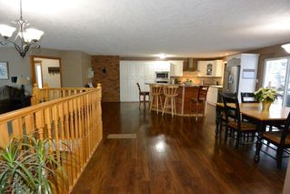 """Photo 19: 1860 SPRUCE Street: Telkwa House for sale in """"Woodland Park Area"""" (Smithers And Area (Zone 54))  : MLS®# R2524139"""