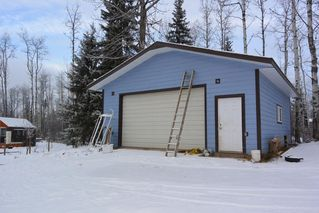 """Photo 4: 1860 SPRUCE Street: Telkwa House for sale in """"Woodland Park Area"""" (Smithers And Area (Zone 54))  : MLS®# R2524139"""