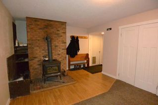 """Photo 23: 1860 SPRUCE Street: Telkwa House for sale in """"Woodland Park Area"""" (Smithers And Area (Zone 54))  : MLS®# R2524139"""