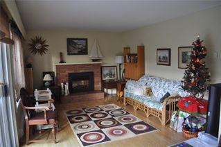 Main Photo: 121 Desmond Cres in : GI Salt Spring House for sale (Gulf Islands)  : MLS®# 862031