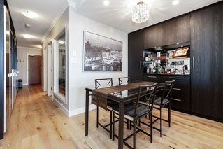 """Photo 7: 1801 898 CARNARVON Street in New Westminster: Downtown NW Condo for sale in """"AZURE"""" : MLS®# R2525774"""