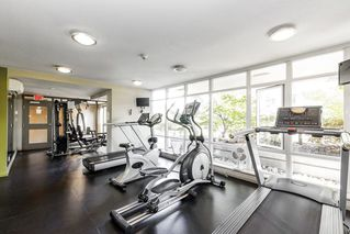 """Photo 20: 1801 898 CARNARVON Street in New Westminster: Downtown NW Condo for sale in """"AZURE"""" : MLS®# R2525774"""