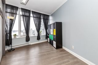 """Photo 13: 1801 898 CARNARVON Street in New Westminster: Downtown NW Condo for sale in """"AZURE"""" : MLS®# R2525774"""