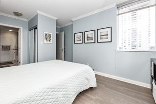"""Photo 11: 1801 898 CARNARVON Street in New Westminster: Downtown NW Condo for sale in """"AZURE"""" : MLS®# R2525774"""