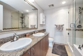 """Photo 12: 1801 898 CARNARVON Street in New Westminster: Downtown NW Condo for sale in """"AZURE"""" : MLS®# R2525774"""