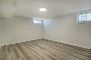 Photo 35: 1316 56 Avenue NW in Calgary: North Haven Upper Detached for sale : MLS®# A1057988