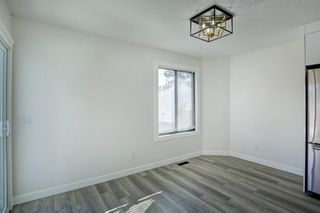 Photo 17: 1316 56 Avenue NW in Calgary: North Haven Upper Detached for sale : MLS®# A1057988