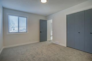 Photo 28: 1316 56 Avenue NW in Calgary: North Haven Upper Detached for sale : MLS®# A1057988
