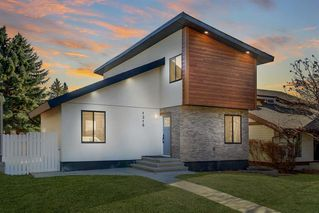 Photo 5: 1316 56 Avenue NW in Calgary: North Haven Upper Detached for sale : MLS®# A1057988