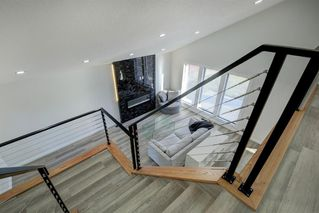 Photo 23: 1316 56 Avenue NW in Calgary: North Haven Upper Detached for sale : MLS®# A1057988