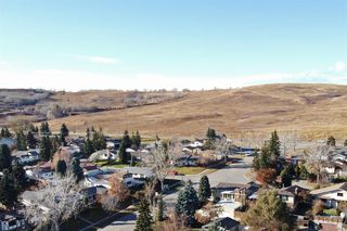 Photo 38: 1316 56 Avenue NW in Calgary: North Haven Upper Detached for sale : MLS®# A1057988