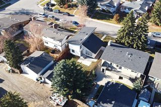 Photo 45: 1316 56 Avenue NW in Calgary: North Haven Upper Detached for sale : MLS®# A1057988