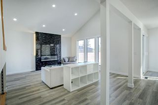 Photo 9: 1316 56 Avenue NW in Calgary: North Haven Upper Detached for sale : MLS®# A1057988