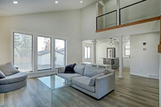 Photo 11: 1316 56 Avenue NW in Calgary: North Haven Upper Detached for sale : MLS®# A1057988