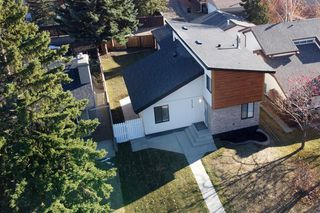 Photo 37: 1316 56 Avenue NW in Calgary: North Haven Upper Detached for sale : MLS®# A1057988