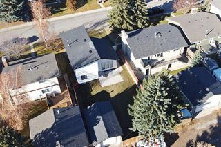 Photo 44: 1316 56 Avenue NW in Calgary: North Haven Upper Detached for sale : MLS®# A1057988