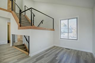Photo 10: 1316 56 Avenue NW in Calgary: North Haven Upper Detached for sale : MLS®# A1057988